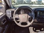 2019 Chevrolet Silverado 2500 Double Cab 4x2, Reading SL Service Body #F1191539 - photo 25