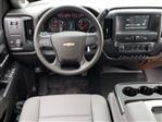 2019 Silverado 2500 Double Cab 4x2, Monroe MSS II Service Body #F1191541 - photo 6