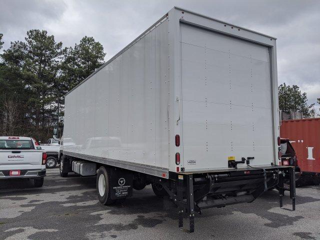 2019 LCF 6500XD Regular Cab 4x2, Supreme Dry Freight #M1990007 - photo 4