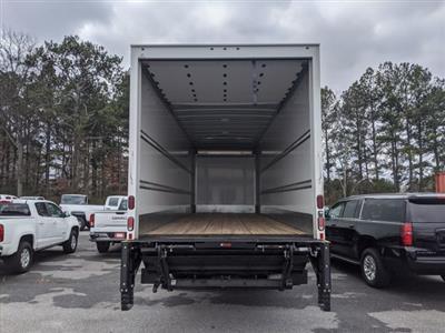 2019 LCF 6500XD Regular Cab 4x2, Supreme Dry Freight #M1990007 - photo 3
