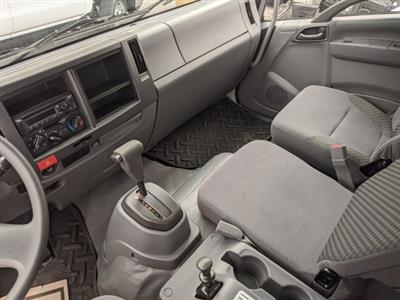 2019 LCF 6500XD Regular Cab 4x2, Supreme Dry Freight #M1990007 - photo 8