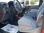 2019 Silverado Medium Duty DRW 4x2,  Rollback Body #M1990015 - photo 4