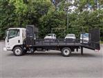 2020 LCF 4500HD Regular Cab 4x2, Cab Chassis #M1990062 - photo 11