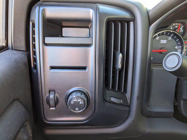 2019 Chevrolet Silverado Medium Duty Regular Cab DRW 4x2, Rollback Body #M1990075 - photo 25