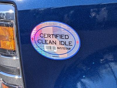 2019 Chevrolet Silverado Medium Duty Regular Cab DRW 4x2, Rollback Body #M1990075 - photo 11