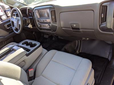 2019 Chevrolet Silverado Medium Duty Regular Cab DRW 4x2, Rollback Body #M1990075 - photo 26