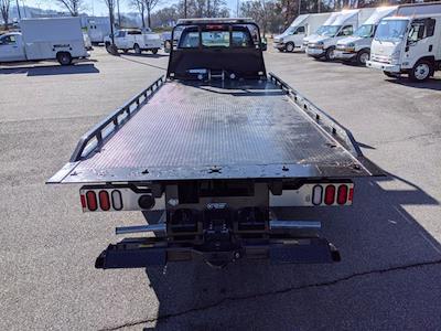 2019 Chevrolet Silverado Medium Duty Regular Cab DRW 4x2, Rollback Body #M1990075 - photo 8