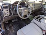 2019 Chevrolet Silverado Medium Duty Regular Cab DRW 4x2, Rollback Body #M1990075 - photo 19