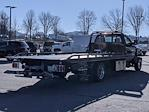 2019 Chevrolet Silverado Medium Duty Regular Cab DRW 4x2, Rollback Body #M1990075 - photo 3