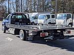 2019 Chevrolet Silverado Medium Duty Regular Cab DRW 4x2, Rollback Body #M1990075 - photo 2