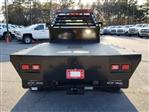 2019 Silverado Medium Duty Regular Cab DRW 4x2, Commercial Truck & Van Equipment Gooseneck Platform Body #M1990086 - photo 6