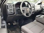 2019 Silverado Medium Duty Regular Cab DRW 4x4, CM Truck Beds TM Model Platform Body #M1990112 - photo 5
