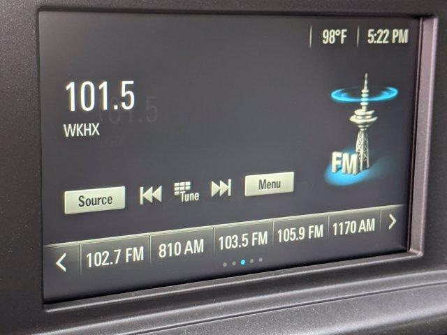 2019 Chevrolet Silverado Medium Duty Regular Cab DRW 4x2, Freedom Workhorse Platform Body #M1990115 - photo 13