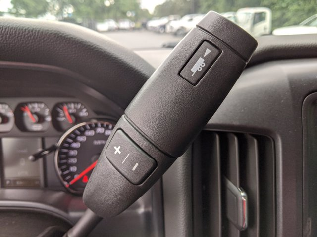 2019 Chevrolet Silverado Medium Duty Regular Cab DRW 4x2, Freedom Workhorse Platform Body #M1990115 - photo 20