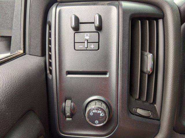 2019 Chevrolet Silverado Medium Duty Regular Cab DRW 4x2, Freedom Workhorse Platform Body #M1990115 - photo 22