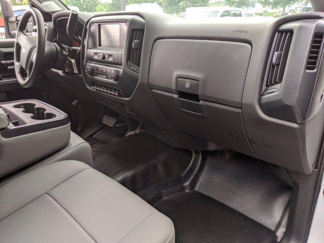 2019 Chevrolet Silverado Medium Duty Regular Cab DRW 4x2, Freedom Workhorse Platform Body #M1990115 - photo 24