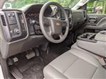 2019 Chevrolet Silverado Medium Duty Regular Cab DRW 4x2, Freedom Workhorse Platform Body #M1990115 - photo 9