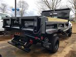 2019 Silverado Medium Duty Regular Cab DRW 4x4, Freedom LoadPro Dump Body #M1990119 - photo 3