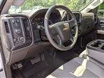 2019 Chevrolet Silverado Medium Duty Regular Cab DRW 4x4, Reading SL Service Body #M1990143 - photo 7