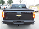 2016 Silverado 1500 Double Cab 4x4,  Pickup #SWKF30 - photo 2