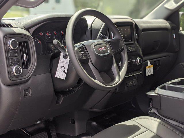 2021 GMC Sierra 1500 Regular Cab 4x4, Pickup #1310826 - photo 15