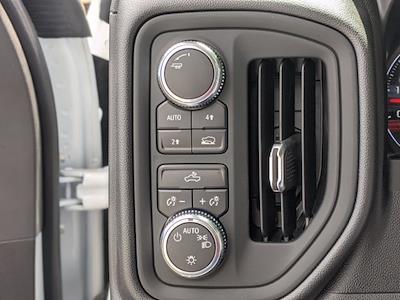 2021 GMC Sierra 1500 Regular Cab 4x4, Pickup #1310826 - photo 21