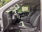 2021 GMC Sierra 1500 Regular Cab 4x4, Pickup #1310826 - photo 23
