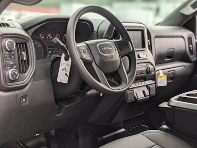 2021 GMC Sierra 1500 Regular Cab 4x4, Pickup #1310909 - photo 13