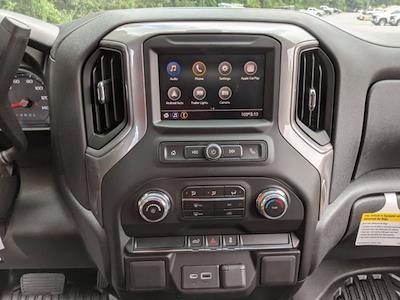 2021 GMC Sierra 1500 Regular Cab 4x4, Pickup #1310909 - photo 15