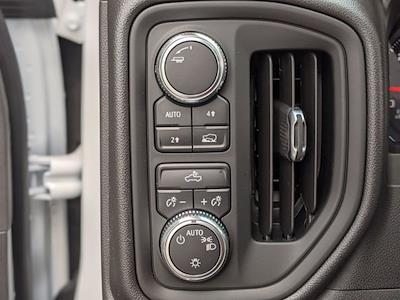 2021 GMC Sierra 1500 Regular Cab 4x4, Pickup #1310909 - photo 19