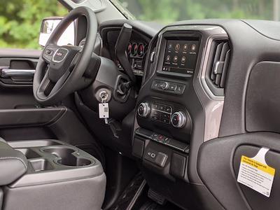 2021 GMC Sierra 1500 Regular Cab 4x4, Pickup #1310909 - photo 23