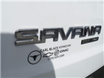 2016 Savana 3500 Van Upfit #1361389 - photo 7