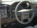 2017 Sierra 1500 Regular Cab Pickup #1370999 - photo 5