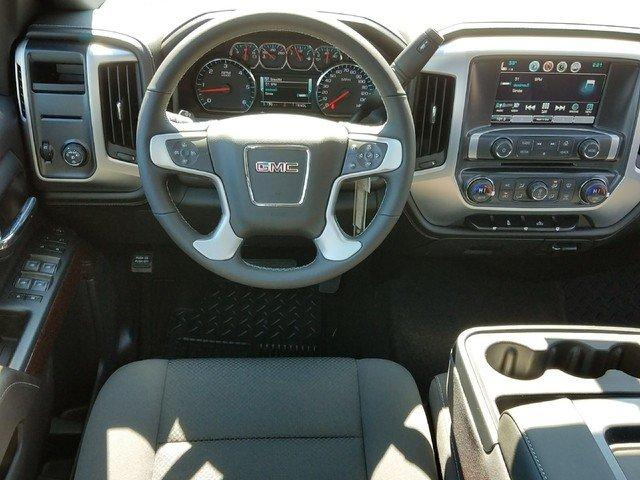 2017 Sierra 1500 Double Cab Pickup #1371011 - photo 6