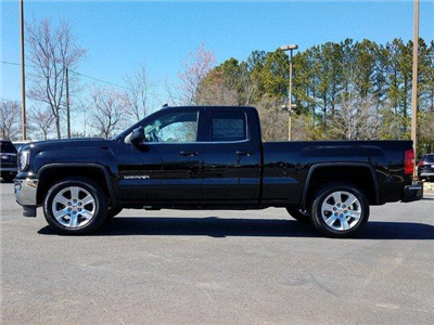 2017 Sierra 1500 Double Cab Pickup #1371011 - photo 3