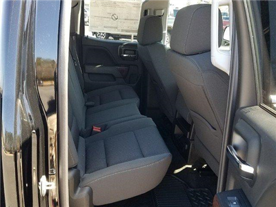 2017 Sierra 1500 Double Cab Pickup #1371011 - photo 8