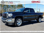 2017 Sierra 1500 Double Cab Pickup #1371011 - photo 1