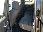 2017 Sierra 1500 Double Cab Pickup #1371011 - photo 5