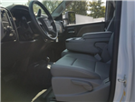 2018 Sierra 2500 Crew Cab 4x4,  Pickup #1380100 - photo 3