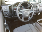2018 Sierra 3500 Regular Cab DRW Cab Chassis #1380128 - photo 5