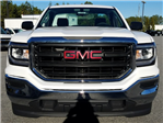 2018 Sierra 1500 Regular Cab 4x2,  Pickup #1380263 - photo 8