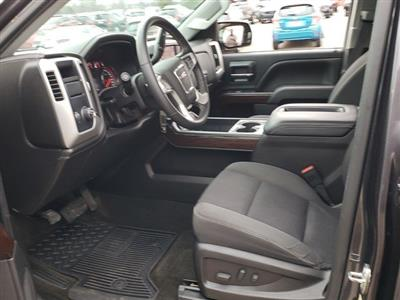 2015 Sierra 1500 Double Cab 4x2,  Pickup #1390319B - photo 4