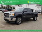 2015 Sierra 1500 Double Cab 4x2,  Pickup #1390319B - photo 1