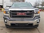 2015 Sierra 1500 Double Cab 4x2,  Pickup #1390319B - photo 12
