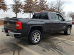 2015 Sierra 1500 Double Cab 4x2,  Pickup #1390319B - photo 2