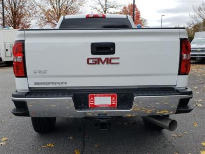 2019 Sierra 2500 Crew Cab 4x4,  Pickup #1390333 - photo 2
