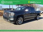 2017 Sierra 1500 Crew Cab 4x4,  Pickup #1390365A - photo 1