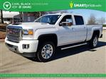 2018 Sierra 2500 Crew Cab 4x4,  Pickup #1390473A - photo 1