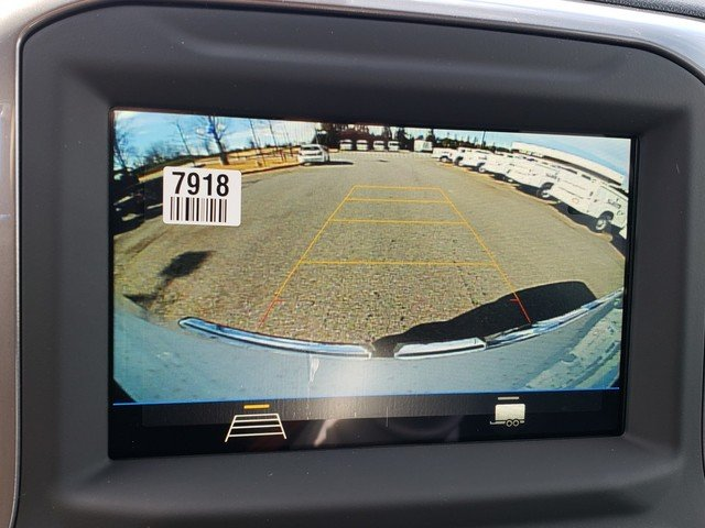 2019 Sierra 1500 Extended Cab 4x2,  Pickup #1390640 - photo 11