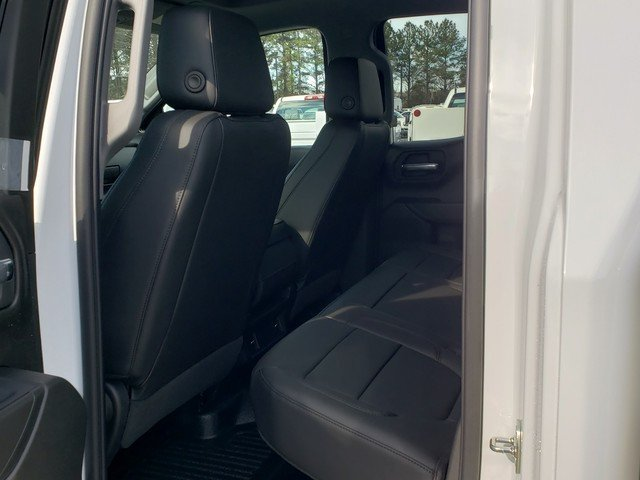 2019 Sierra 1500 Extended Cab 4x2,  Pickup #1390640 - photo 5